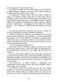 paolini-christopher-heritage-1-eragon-2003-ocr-french-ebook-choo - Page 5