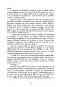 paolini-christopher-heritage-1-eragon-2003-ocr-french-ebook-choo - Page 6