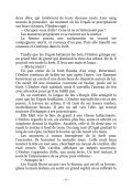 paolini-christopher-heritage-1-eragon-2003-ocr-french-ebook-choo - Page 7