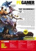PC Gamer - Janvier_Février 2016 - Page 3