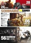 PC Gamer - Janvier_Février 2016 - Page 4
