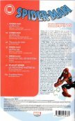 spiderman V3 - T10 - Page 2