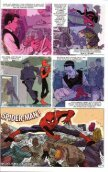 spiderman V3 - T10 - Page 3