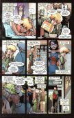 spiderman V3 - T10 - Page 5