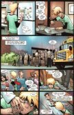 spiderman V3 - T10 - Page 6