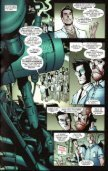 spiderman V3 - T10 - Page 7