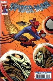 Spiderman V3 - T11