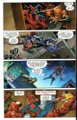 Spiderman V3 - T11 - Page 6