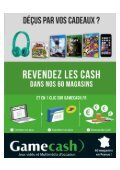 The Game N°10 - Janvier - Mars 2016 - Page 3