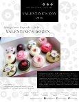 VALENTINE'S DAY - Page 2
