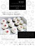 VALENTINE'S DAY - Page 5