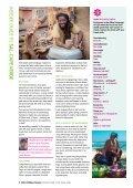 Insider - Page 3