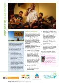 Insider - Page 4