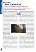 UNITÀ DI VALORI - Page 4