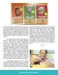 De La onda y El juvenilismo - Page 4