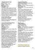 MISSION PATRIMOINE - Page 4