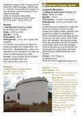 MISSION PATRIMOINE - Page 6