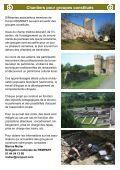 MISSION PATRIMOINE - Page 7