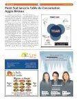 Lancement de la TCAR - Page 3