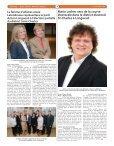 Lancement de la TCAR - Page 4