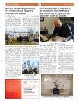 Lancement de la TCAR - Page 6