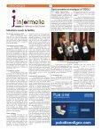 Lancement de la TCAR - Page 7