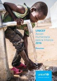UNICEF/UNI185027/CHERKAOU