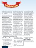 Postal - Page 5
