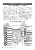 2bu_kigyotizu15 - Page 3
