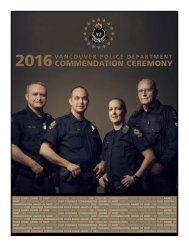 chief-awards-2016