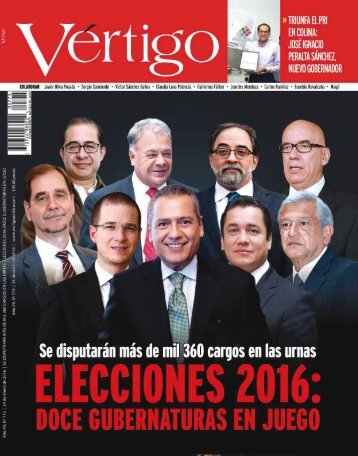 Vertigo775