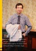 Keseruan Mahasiswa Universitas Surya Menjadi Peneliti - Page 4
