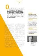 Gamma Magazin Dezember 2015 - Page 6