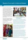 Ending Child Marriage - Page 3