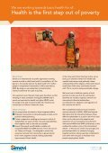 Ending Child Marriage - Page 4