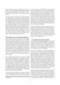 DEN GLOBALA BALANSRÄKNINGEN - Page 7
