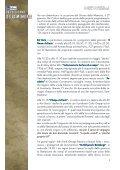 """sterminio documentario """"Auschwitz"""" immagini nell'ora - Page 2"""