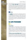 """sterminio documentario """"Auschwitz"""" immagini nell'ora - Page 4"""