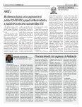 Danilo Medina - Page 5