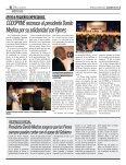 Danilo Medina - Page 6