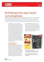 4.1 - Bio Verlag GmbH