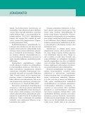 Arjen jäljillä - Page 7