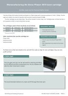 TG - Xerox Phaser 3610 - Page 2