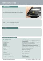 TG - Xerox Phaser 3610 - Page 5