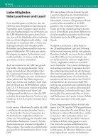 Bull Terrier Journal 2015 - Seite 6