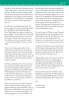 Bull Terrier Journal 2015 - Seite 7