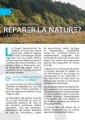 Réglementation Diagnostic-Suivi - Page 2
