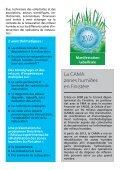 Réglementation Diagnostic-Suivi - Page 3