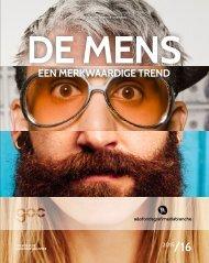 DE MENS