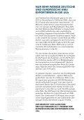 UNTERNEHMEN - Seite 3